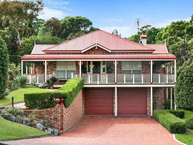 74 Wyndham Way, Eleebana, NSW 2282