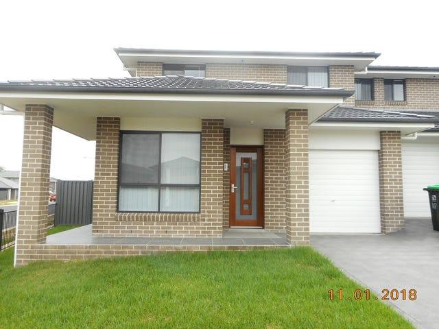 148B Kavanagh Avenue, Gregory Hills, NSW 2557