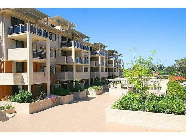 21/502 Carlisle Avenue, Mount Druitt, NSW 2770