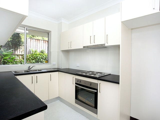 4/23-25 Station Street, West Ryde, NSW 2114