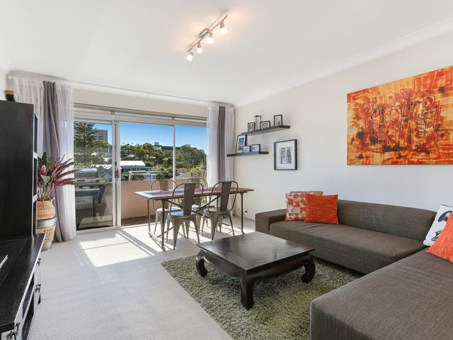 5/104 Barker Street, Kingsford, NSW 2032