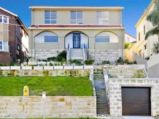 1/314 Maroubra Road, Maroubra, NSW 2035