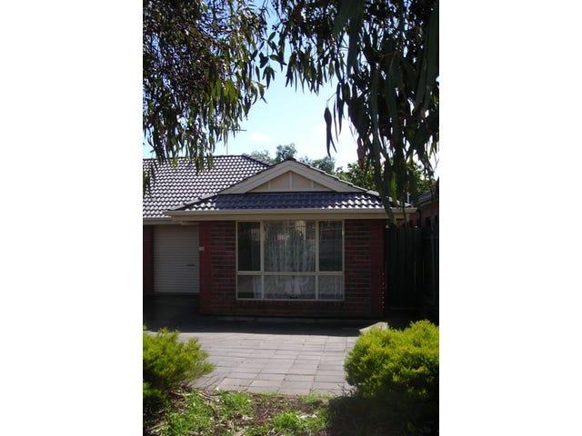 19A Limbert Avenue, Seacombe Gardens, SA 5047