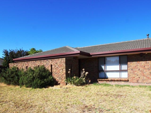 19 Farnsworth Drive, Morphett Vale, SA 5162