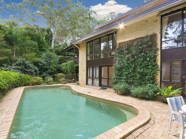17 Roland Avenue, Wahroonga, NSW 2076