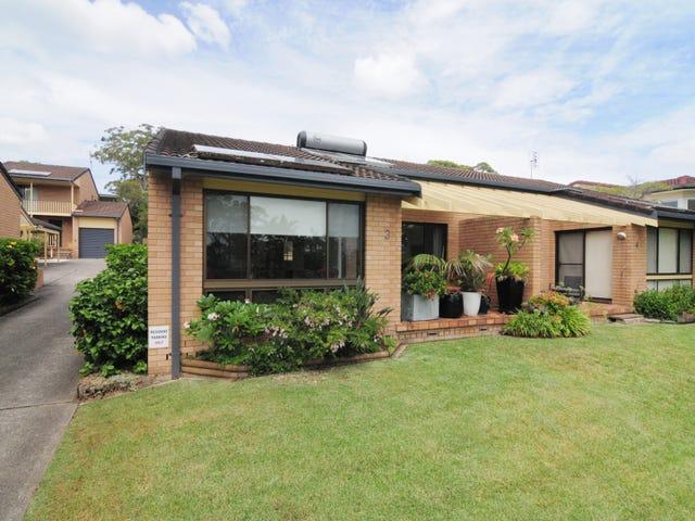 3/215-217 Elizabeth Drive, Vincentia, NSW 2540