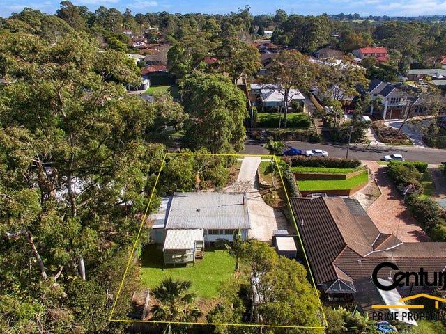 14 Sylvan street, Galston, NSW 2159