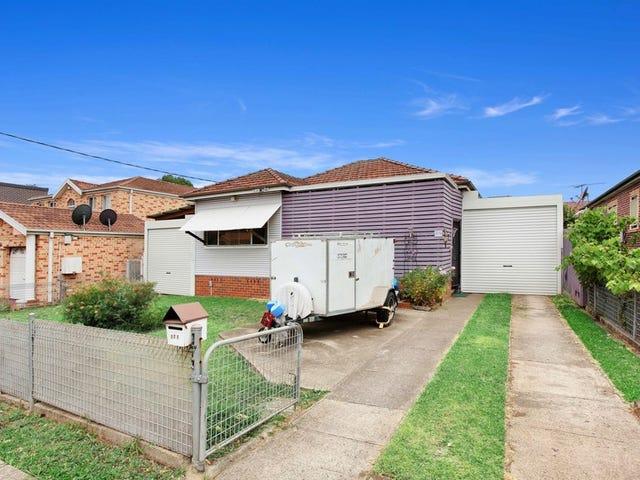 171 Excelsior Street, Guildford, NSW 2161
