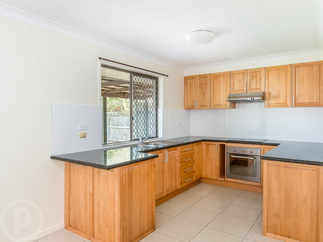 69 Padstow Road, Eight Mile Plains, Qld 4113