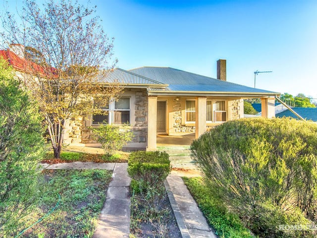40 Washington Street, Angaston, SA 5353