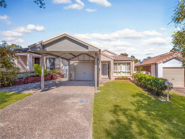 5 Muscovy Pl, Forest Lake, Qld 4078
