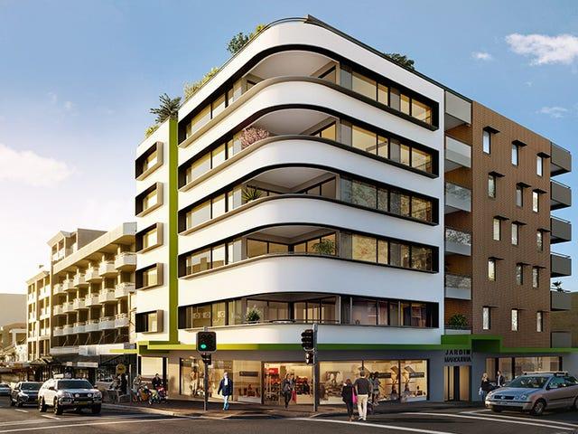 212 Maroubra Road, Maroubra, NSW 2035