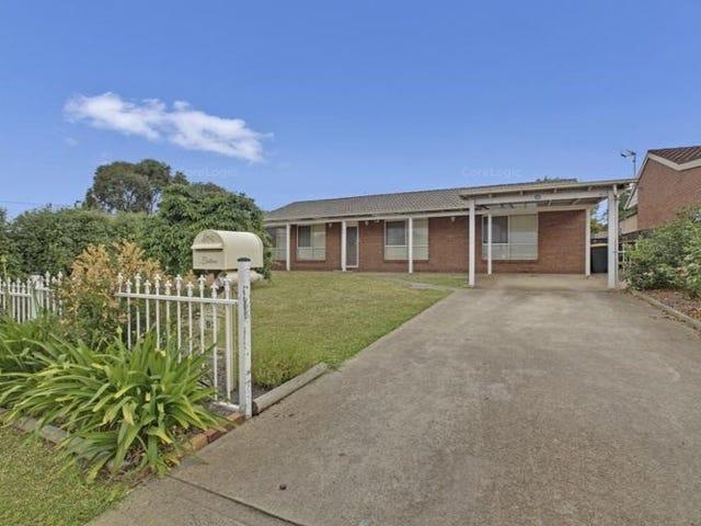 92 Gibson Street, Goulburn, NSW 2580