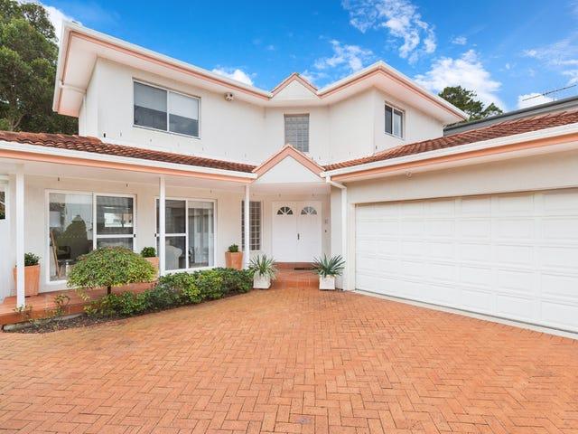 2/139 Burraneer Bay Road, Burraneer, NSW 2230