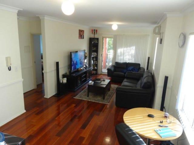 4/23 Great Western Highway, Parramatta, NSW 2150