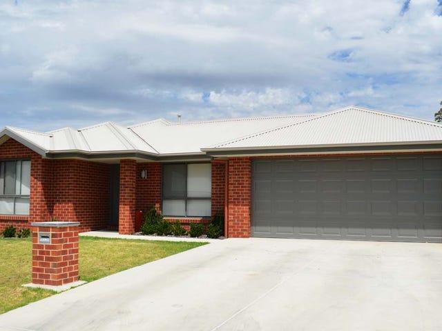 2 Anna Court, Albury, NSW 2640
