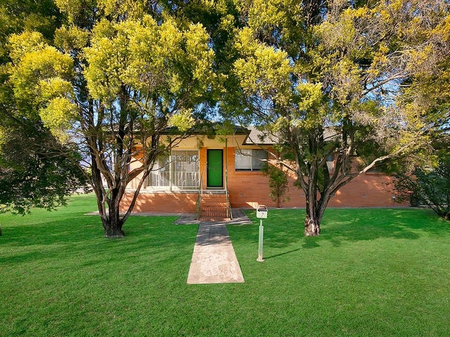 2 Hipper Street, Oxley, Qld 4075