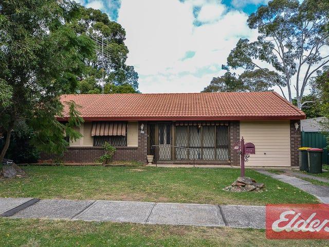 26 Capricorn Road, Kings Langley, NSW 2147