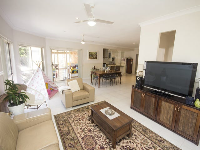 6 Woodswallow Street, Jacobs Well, Qld 4208
