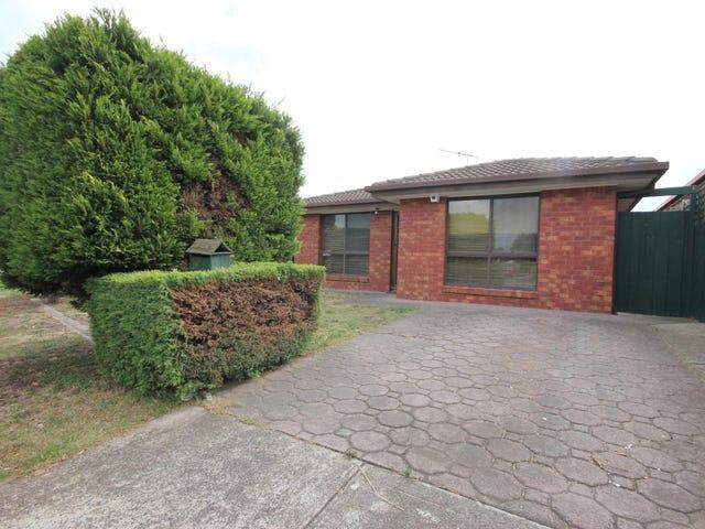 4 Tarwin Place, Meadow Heights, Vic 3048