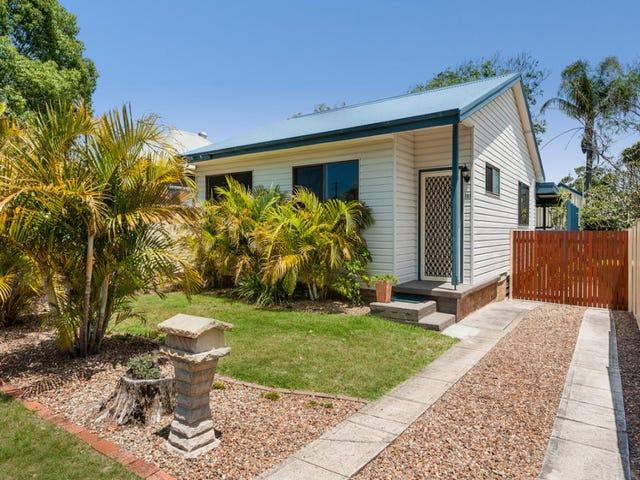 181 Trafalgar Avenue, Umina Beach, NSW 2257