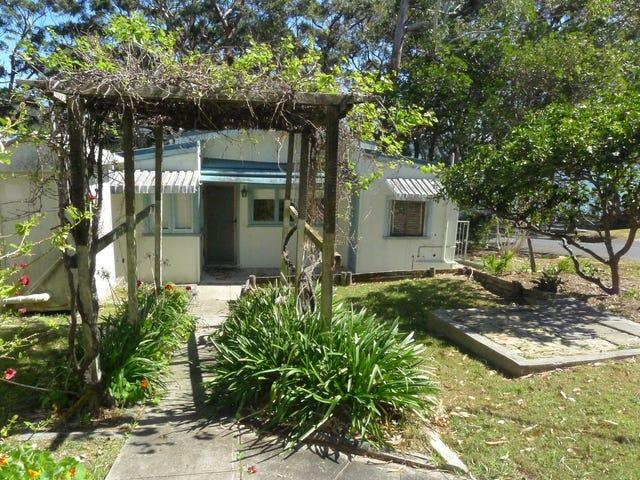 17 Centennial Ave, Saratoga, NSW 2251