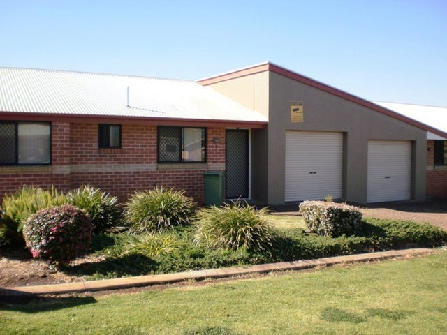 Room C Unit 6/15 Donna Court, Kearneys Spring, Qld 4350