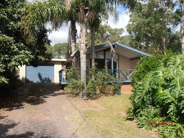 19 Hambridge Road, Bargo, NSW 2574