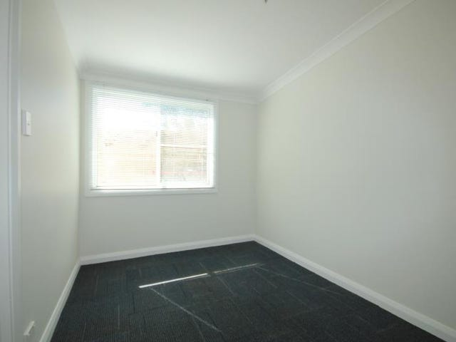 5/19 Cambridge Street, Enmore, NSW 2042
