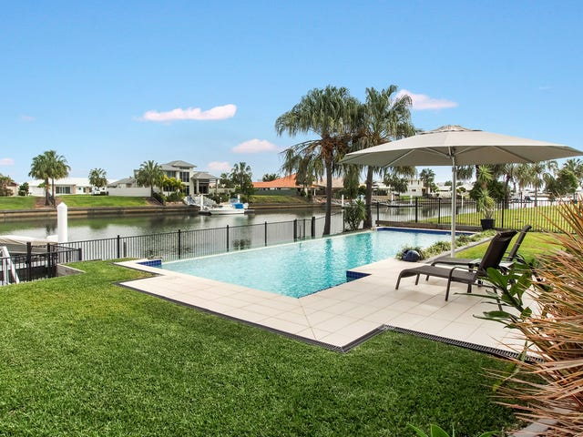88 RAPTOR PDE, Banksia Beach, Qld 4507