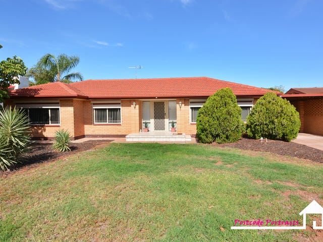 8 Creber Street, Whyalla Playford, SA 5600