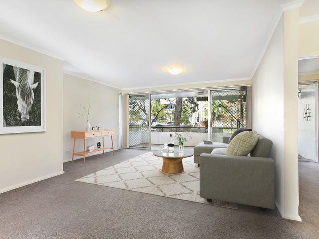 10/73  Darley Road, Manly, NSW 2095