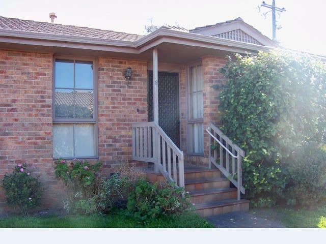 8/55-57 Invermay Grove, Rosanna, Vic 3084