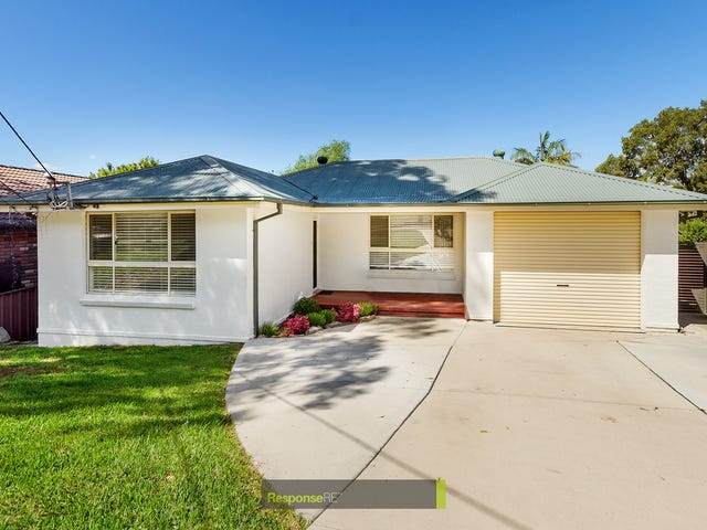 11 Manning Place, Seven Hills, NSW 2147