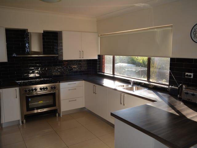 11 Peckmans Road, Katoomba, NSW 2780