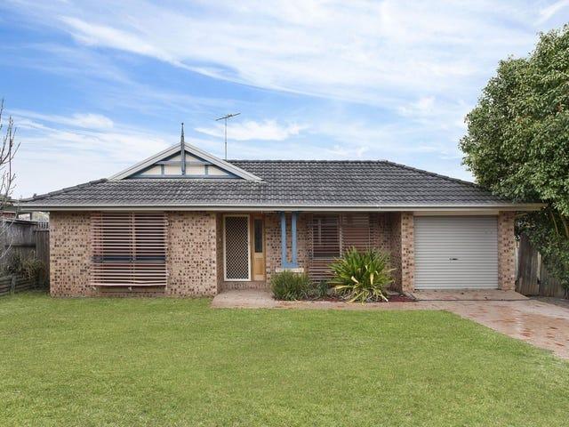 74 Burnett Avenue, Mount Annan, NSW 2567