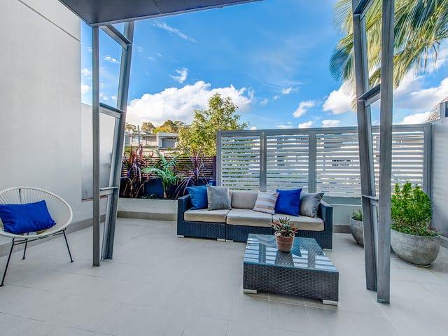 69 Justin Street, Lilyfield, NSW 2040