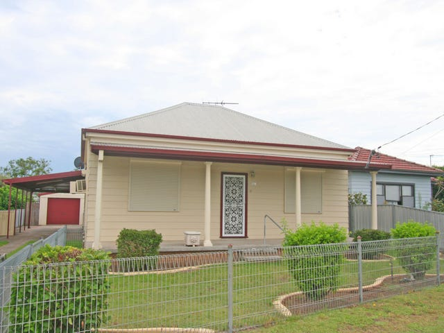 320 Maitland Road, Cessnock, NSW 2325