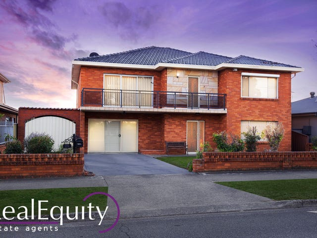 25 Junction Road, Moorebank, NSW 2170
