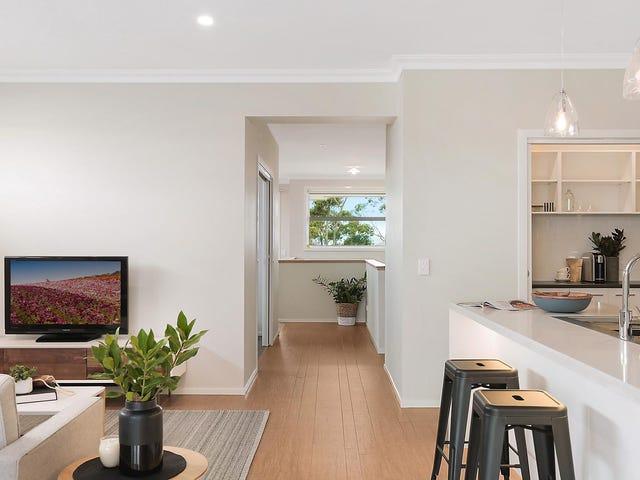 10 William Davies Drive, Figtree, NSW 2525