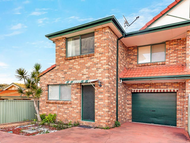 3/56 Acacia Avenue, Punchbowl, NSW 2196