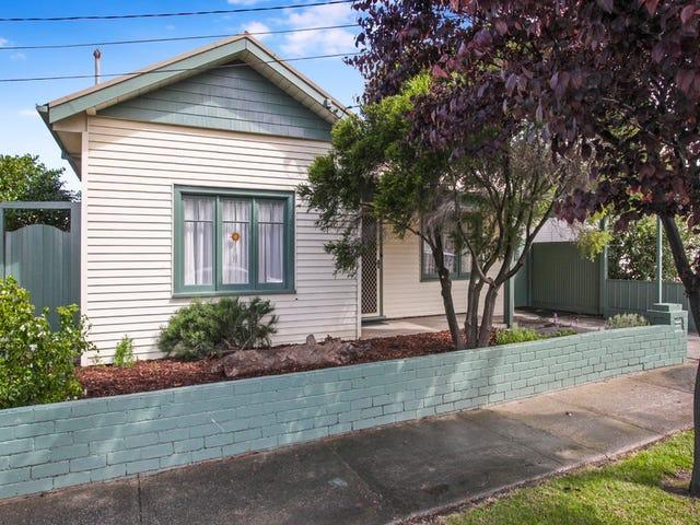 3 Martin Street, Sunshine, Vic 3020