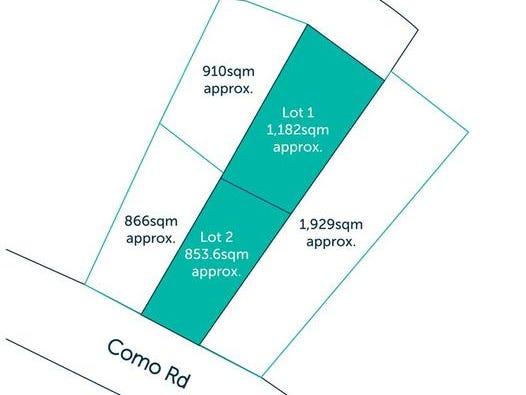44 Cowan Street, Oyster Bay, NSW 2225