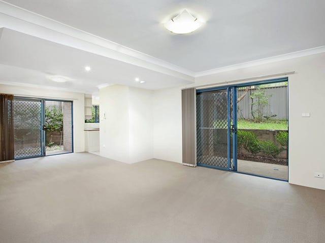 3/9-11 Palmer Street, Artarmon, NSW 2064