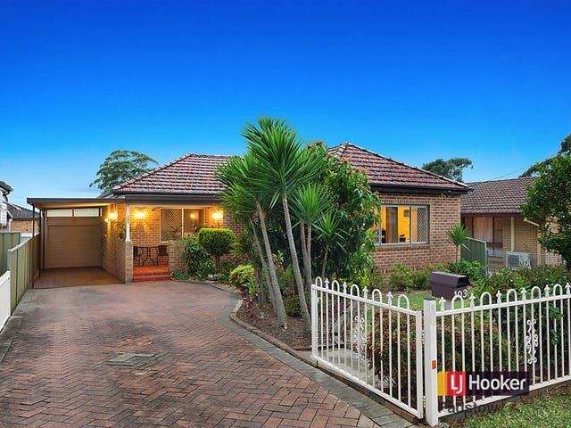 103 Doyle Road, Revesby, NSW 2212