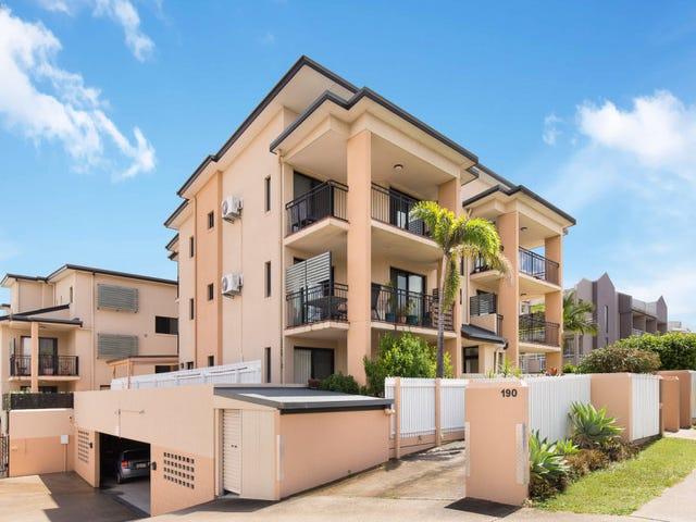 13/190 Wellington Rd, East Brisbane, Qld 4169