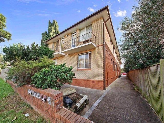 6/51 Woodcourt Street, Marrickville, NSW 2204