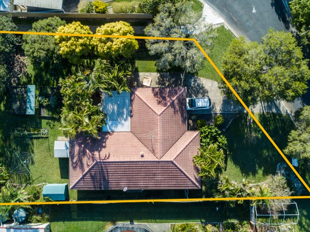 5 Lexington Court, Kippa-Ring, Qld 4021