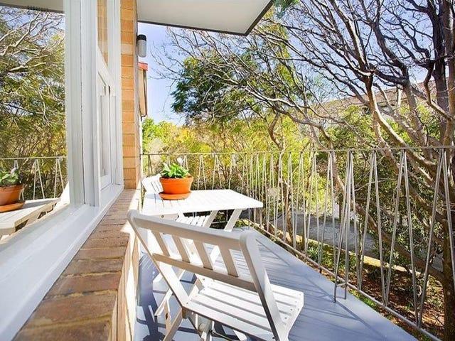 18-20 Woolcott Street, Waverton, NSW 2060