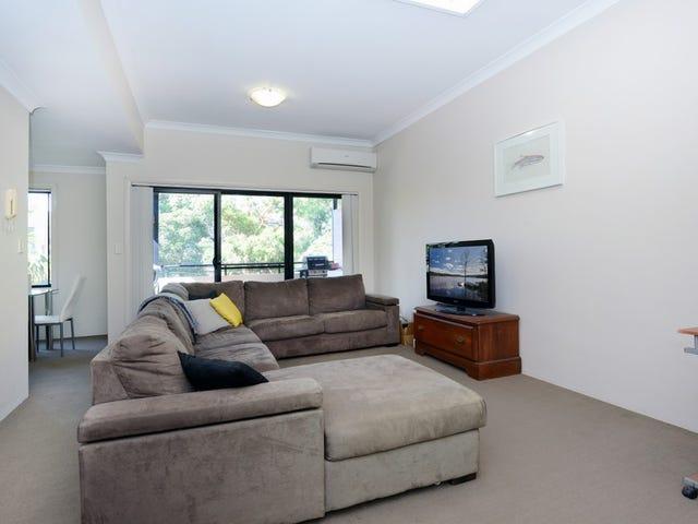 20/52 Howard Avenue, Dee Why, NSW 2099